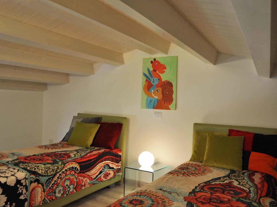 Khirat Menfi vacation rentals | garden