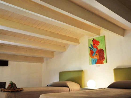 Khirat Menfi vacation rentals | bedroom