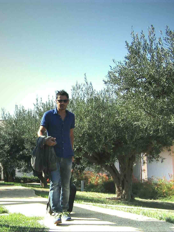 CASE VACANZE KHIRAT MENFI in SICILIA