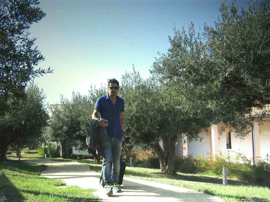 Khirat Menfi vacation rentals | guest