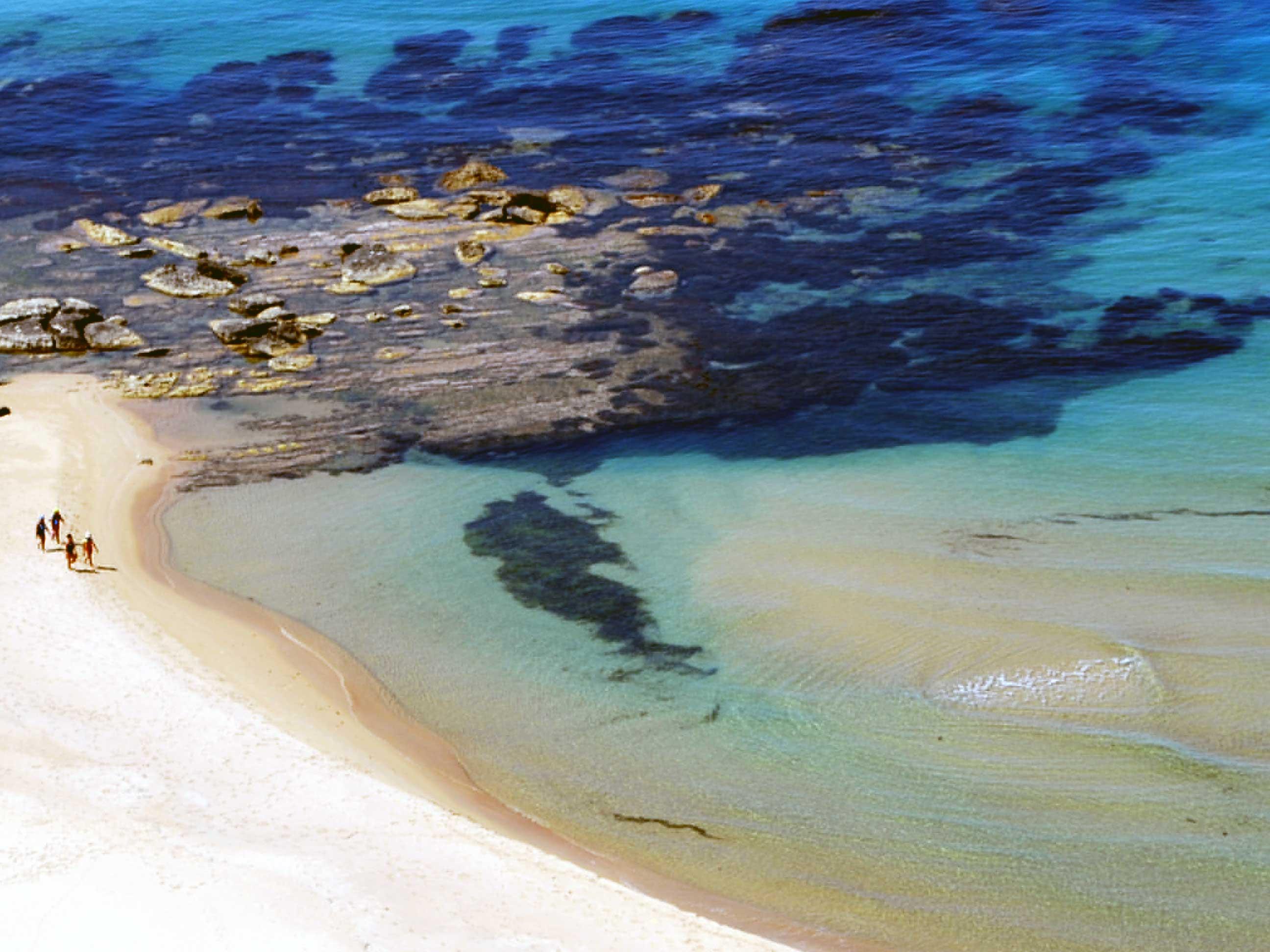 PRENOTA PRIMA ESTATE 2018 Offerte Viaggi Vacanze Mare Sicilia Menfi