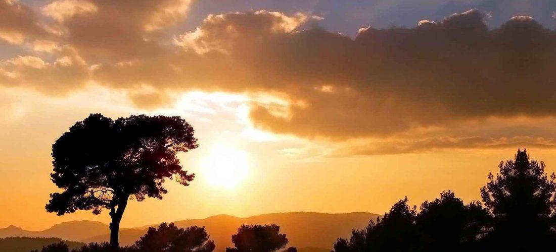 TERRE SICANE in Sicilia<br> alla scoperta del territorio dei Sicani